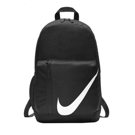 Backpack Elemental – Nike