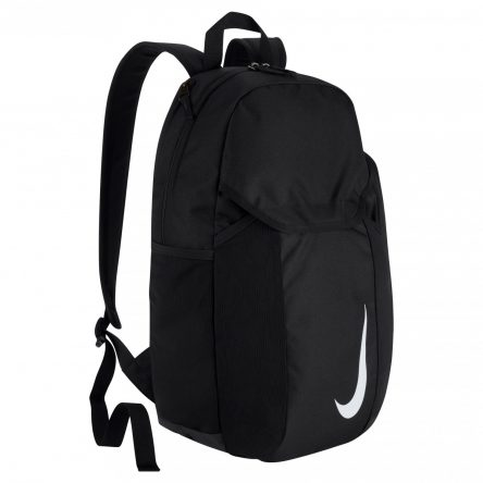 Backpack Academy Team – Nike