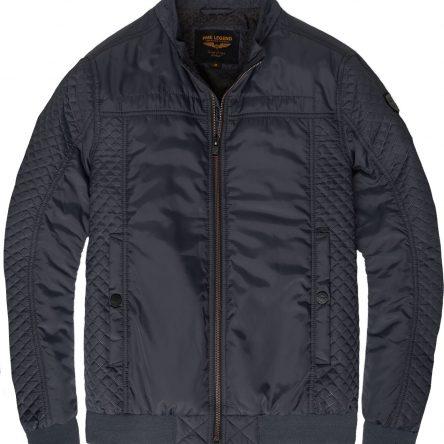 Short Padded Jacket Nylon – PME Legend