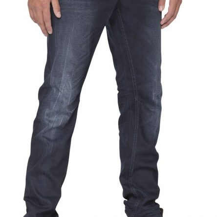 Skymaster Jeans Stretch Dark – PME Legend