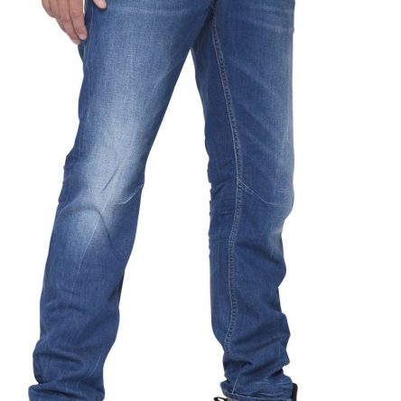 Skymaster Jeans Stretch Light – PME Legend